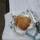 Megoldók csajos piknike