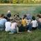 Osztálykirándulás Horvátországban