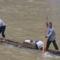 szállítás a lijang folyón
