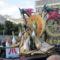 Tenerifei karnevál 3