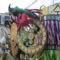 Tenerifei karnevál 4