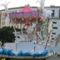 Tenerifei karnevál 9