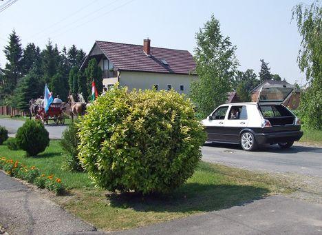 Falunap2010 153