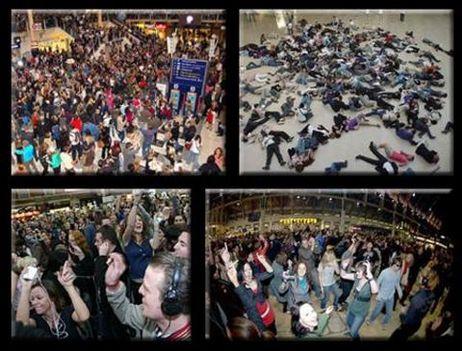 flashmob_std