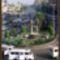 Kairoi tér