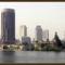 Kairo-Metropolis