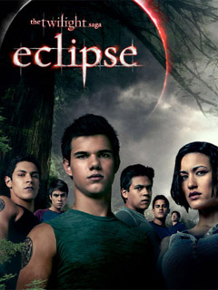eclipse_ekhvl2n8