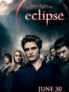 eclipse_uv1may84