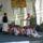 1000 éves Moson vármegye rendezvényen szerepeltünk