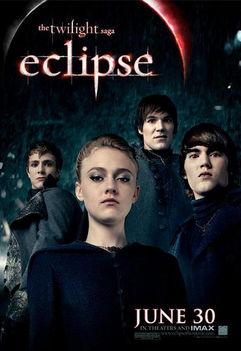 eclipse_poszter_1_726068_46672