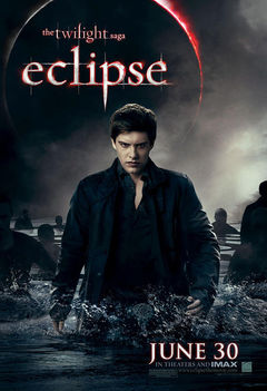 eclipse_poszter_2_726070_41722