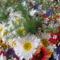 vásárhelyi virágcsokor