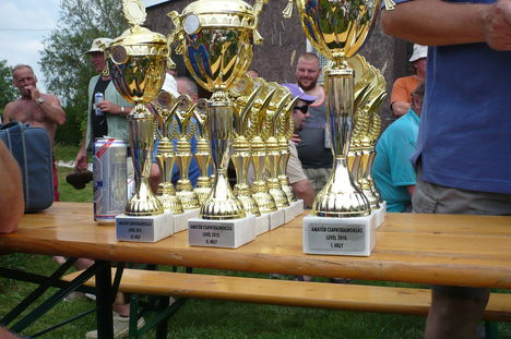 megyei amatőr csapat bajnokság
