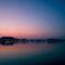 Wallpaper 1080p (12)