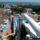 Aquapark_797149_87786_t