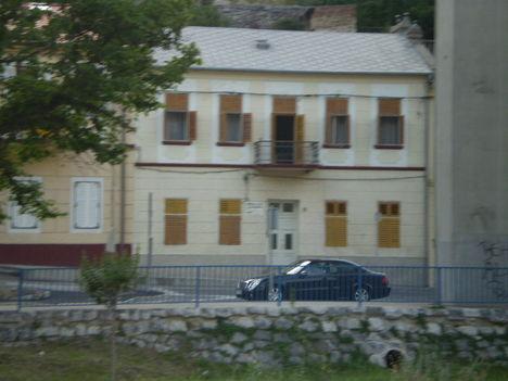 2010.07