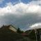 2010.07.02.25 perc felhői 12