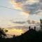 2010.07.02.25 perc felhői 15