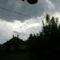 2010.07.02.25 perc felhői 18
