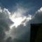 2010.07.02.25 perc felhői 1