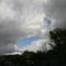 2010.07.02.25 perc felhői 2