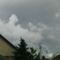 2010.07.02.25 perc felhői 3