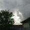 2010.07.02.25 perc felhői 4