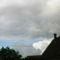 2010.07.02.25 perc felhői 5