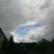 2010.07.02.25 perc felhői 7