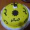 Citrom torta(2010.07.08)