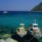 Kos-sziget