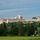 Asziszi, Umbria tartomány