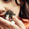 cute-animals-16