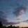 Felhős-égbolt