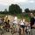 Kerékpárral Bükre