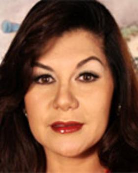 Marisela_Buitriago-Fe