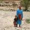 Marokkó 2010 - 3 090