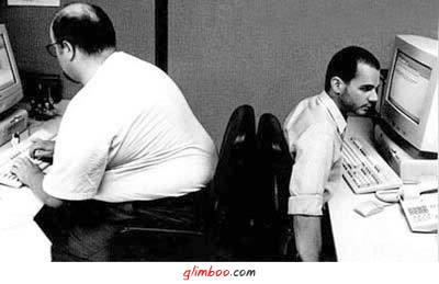 sovány-kövér