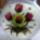 Tulipanos_kekszes_790116_64291_t