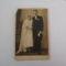 1935. Ifjú pár
