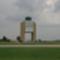 az irányítótorony