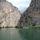 Cetina és a hegyek