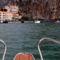 Cetina és a hegyek Omis-nál 11