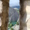 Cetina és a hegyek Omis-nál 3