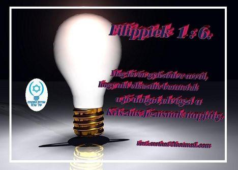 Filippi 1-6.