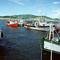 nyári képeslap-hajók-