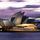 Sydney-008_70551_947253_t