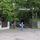 Szarvasi__botanikus_kert_kepeim_7026_628401_t