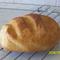 zacskóba sült kenyér