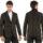 Elegáns és divatos ruházat nőknek és férfiaknak